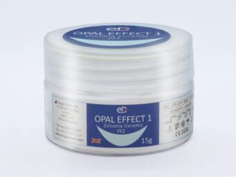 Opal effect 1