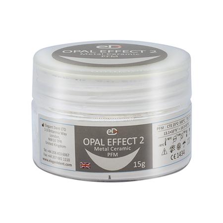 Opal effect 2